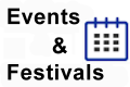 Glen Eira Events and Festivals Directory